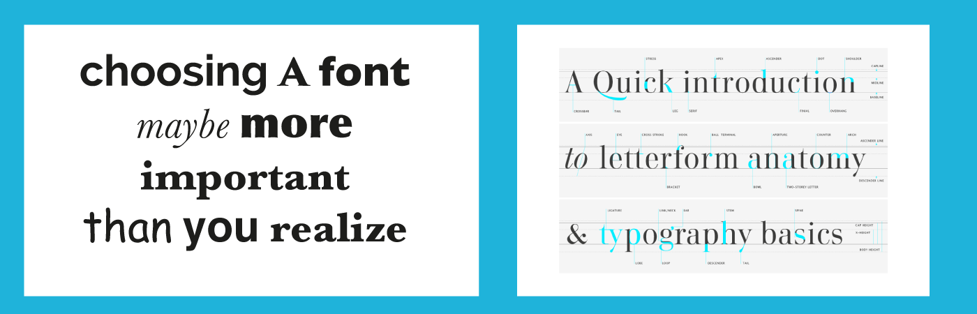 Choosing-a-font-maybe-more-important-than-you-think_tantrwm-advice_top-tips